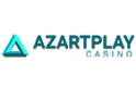 azart play casino free spins