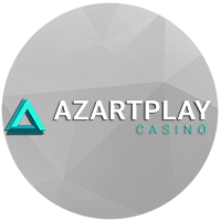 azart play casino bonus