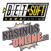 kasinos online betsoft 4 seasons