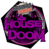 house of doom slot