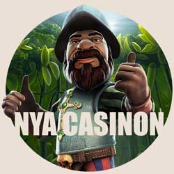 nya casinon 2017 nytt casino 2017