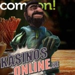online kasino come on