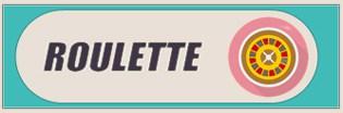 roulette internet kasino