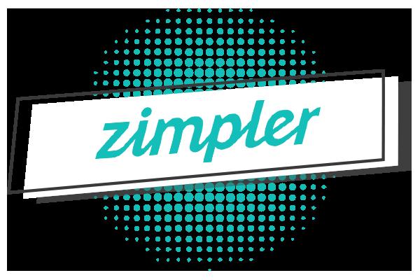 Zimpler Kasino