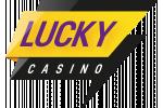 4415Lucky Casino