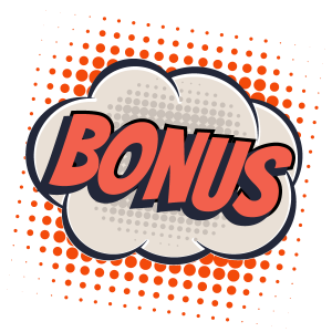 nya casinon bonus