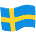 svenska kasinon online