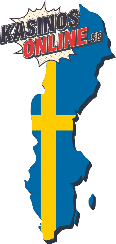 nya svenska kasino