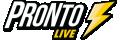 prontolive logo