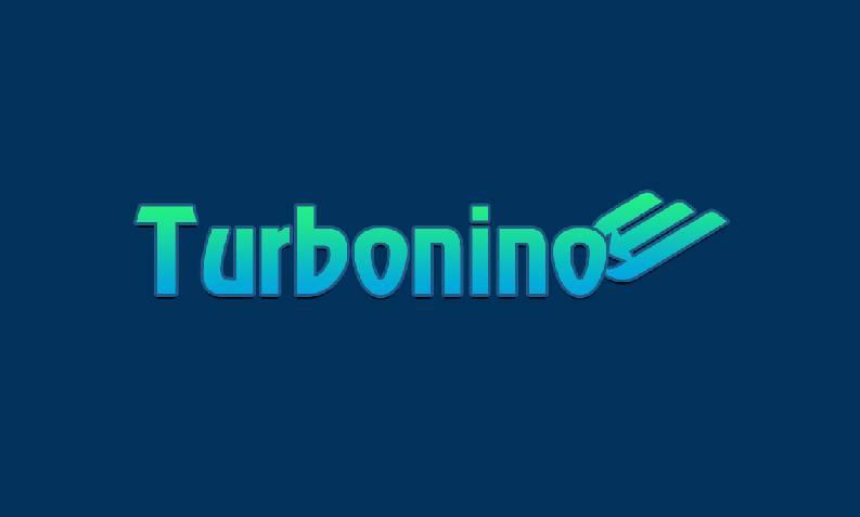 turbonino nytt kasino i sverige