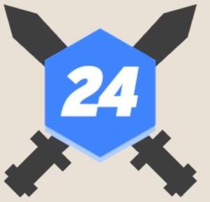 24bettle kasino