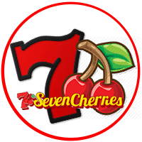 7 cherries casino bonus