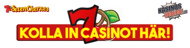 7 cherries casino free spins