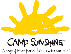 phil laak camp sunshine