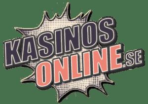 Kasinos Online kontakta oss