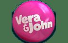 vera&john kasino logo
