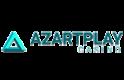 azart play casino free spins