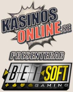 kasinos onlinebetsoft
