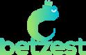 betzest kasino logo