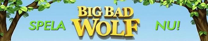 big bad wolf kasino