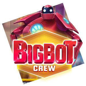 big bot crew slot