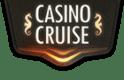 casino cruise kasino logo