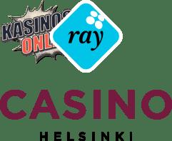 kasino i helsingfors casino helsinki