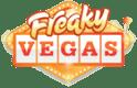 freakyvegas kasino logo
