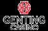 genting casino free spins