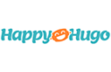 happy hugo kasino logo