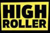 highroller casino gig