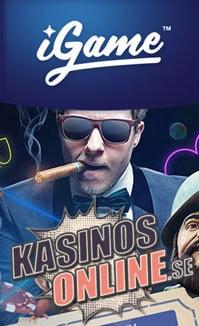 gratissnurr online kasino igame