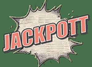jackpott online kasino