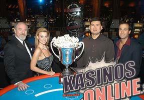 mit black jack online kasino