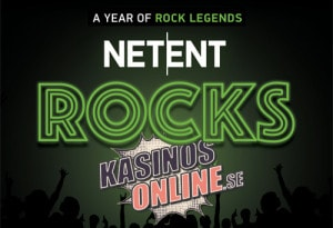 netent rocks kasino