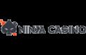 ninja kasino logo