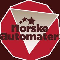 norskeautomater.com kasino bonus