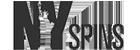 nyspins logo