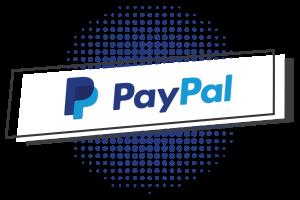 Paypal Kasino