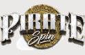 piratespin free spins