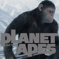 planet of the apes bonus slot kasinosonline