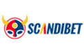 scandibet kasino logo