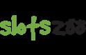 slotzoo kasino logo