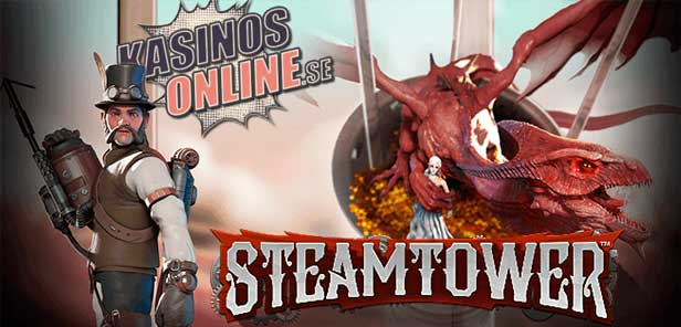 kasinos online steamtower