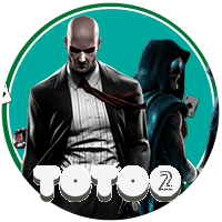 toto2 casino free spins