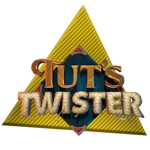 tuts twister slot